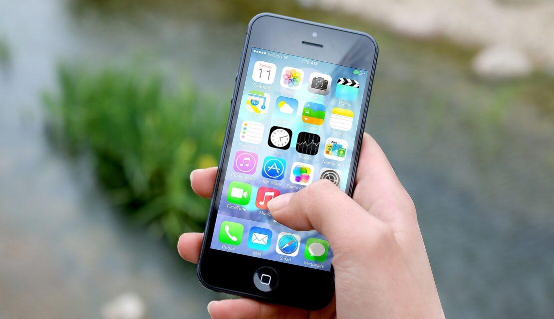 application mobile espionner son couple